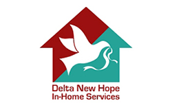 delta_new_hope_250x150