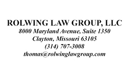 rolwing_law_250x150